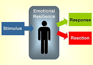 Emotional Reaction v1