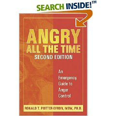 Angry_Book_Cover
