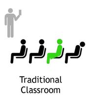 Classroomtraining_2