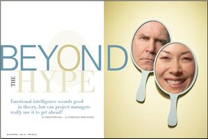 Beyondhypecover_copy_2