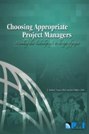 Choosing_appropriate_pmsbook_2