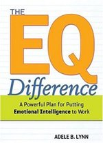 Eq_diff_book_cover_1